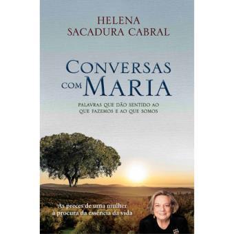 Conversas com Maria
