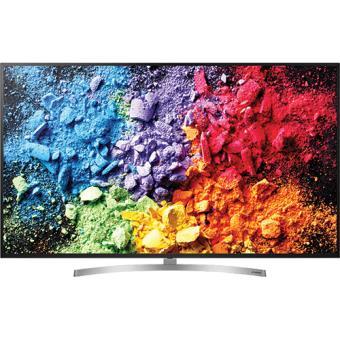 Smart TV LG UHD 4K 65SK8100 165cm