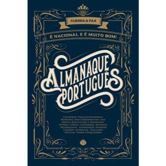 Almanaque Português