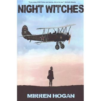 new product c8fe5 071b5 Night Witches