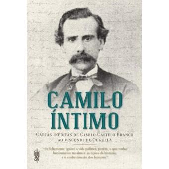 Camilo Íntimo