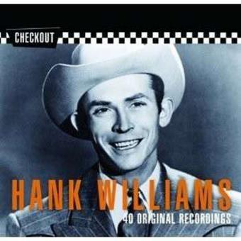 40 Original Recordings