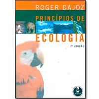 Princípios de Ecologia