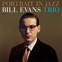 Portrait In Jazz - LP 180g Vinil 12''