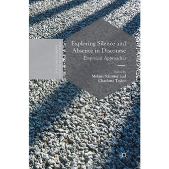 Exploring silence and absence in di
