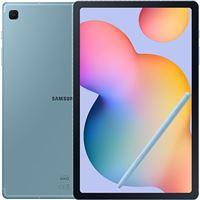 Tablet Samsung Galaxy Tab S6 Lite 10.4'' - 4G - 128GB - Azul
