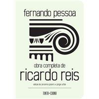 Obra Completa e Ricardo Reis