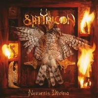 Nemesis Divina (Re-Issue) (Limited Mediabook)