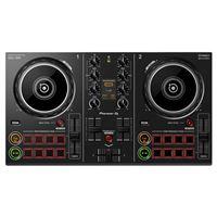 Controlador DDJ-200 Rekordbox Pioneer DJ