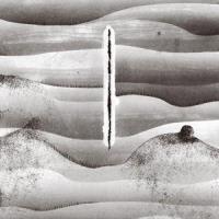 Mellow Waves - CD