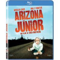 Arizona Júnior