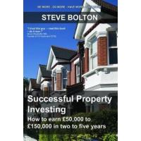 Successful Property Investing