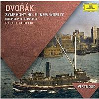 Dvorák | Symphony N.9