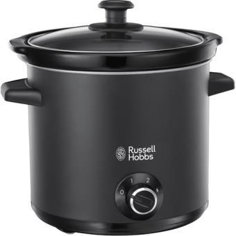 Slow Cooker Russell Hobbs 24180-56