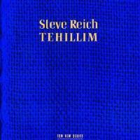 Reich | Tehillim Part 1-4