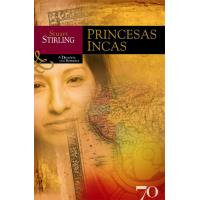 Princesas Incas