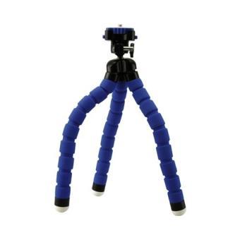 Rollei Tripé Monkey Pod (Azul)