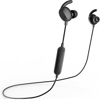 Auriculares Bluetooth SPC Stork - Preto