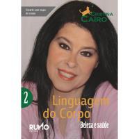 O Corpo Fala Cristina Cairo Pdf