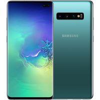 Samsung Galaxy S10+ - G975FZ - 128GB - Verde