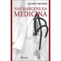 Nas Margens da Medicina