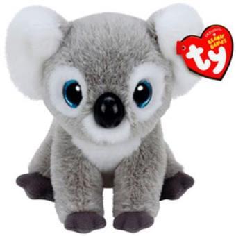 Koala Kookoo (15 cm)
