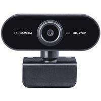 Webcam Midland W199 HD