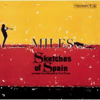 Sketches of Spain (2CD)