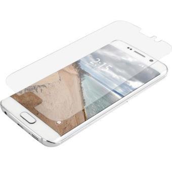 InvisibleSHIELD Proteção de Ecrã para Galaxy S6 Edge