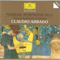 Mahler | Symphony No. 7