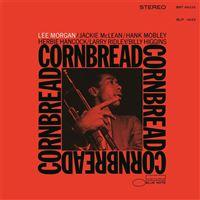 Cornbread - LP 12''