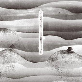 Mellow Waves Deluxe - LP 12''