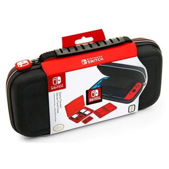 Official Travel Case - Nintendo Switch