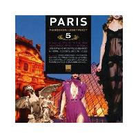 Paris Fashion District 5 (2CD)
