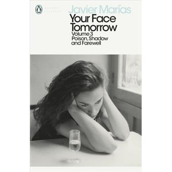 Your Face Tomorrow, Volume 3
