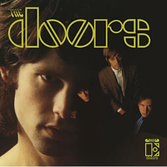 The Doors (180g)