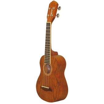 Washburn Ukelele UK-20 Natural