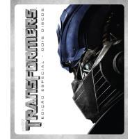 Transformers: O Filme - Edição Especial