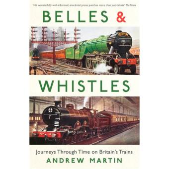 Belles and Whistles