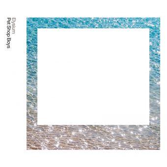 Elysium: Catalogue 1985-2012 (2CD)