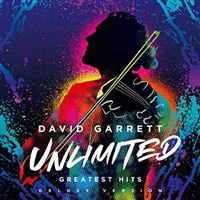 Unlimited: Greatest Hits - Deluxe - 2CD