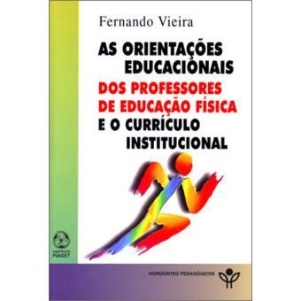 As Orientações Educacionais