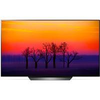 Smart TV LG OLED UHD 4K 55B8P 140cm