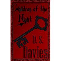 Children of the Night: Classic Vampire Stories