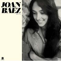 Vol. 2 (180g) (Limited Edition) + 2 Bonus Tracks