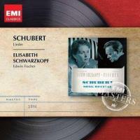 Schubert | Lieder