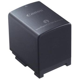 Canon Bateria BP-828