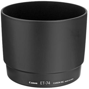 Canon Parasol ET-74