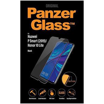 Película Ecrã Vidro Temperado Panzerglass para Huawei P Smart 2019 | Honor 10 Lite