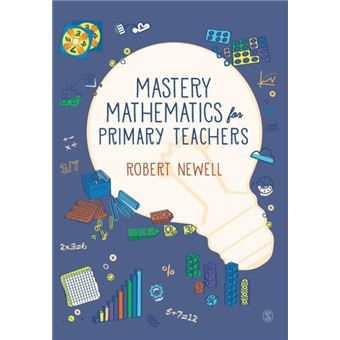 Mastery mathematics for primary tea